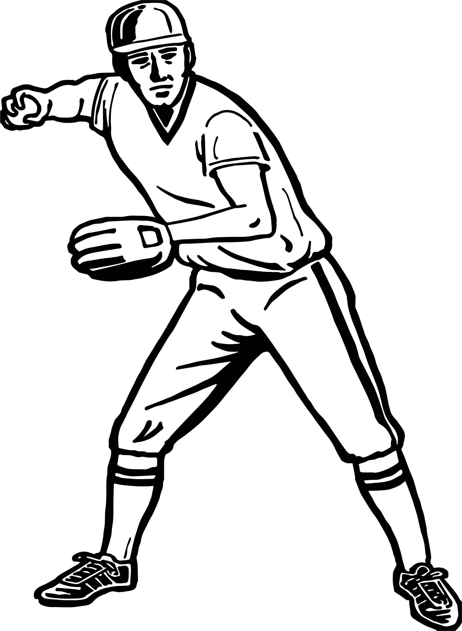 baseball themed coloring pages how to draw jordan jumpman flight logo jordan themed coloring themed pages baseball