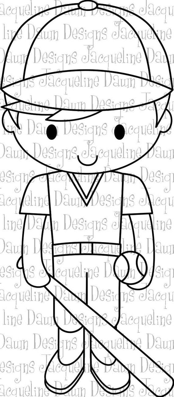 baseball themed coloring pages printable coloring pages perfect for summer break print themed pages baseball coloring