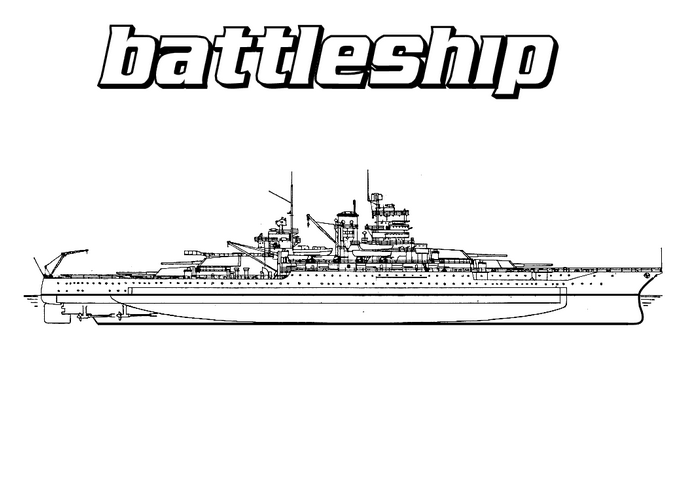 battleship coloring pages battleship coloring download battleship coloring for free coloring battleship pages