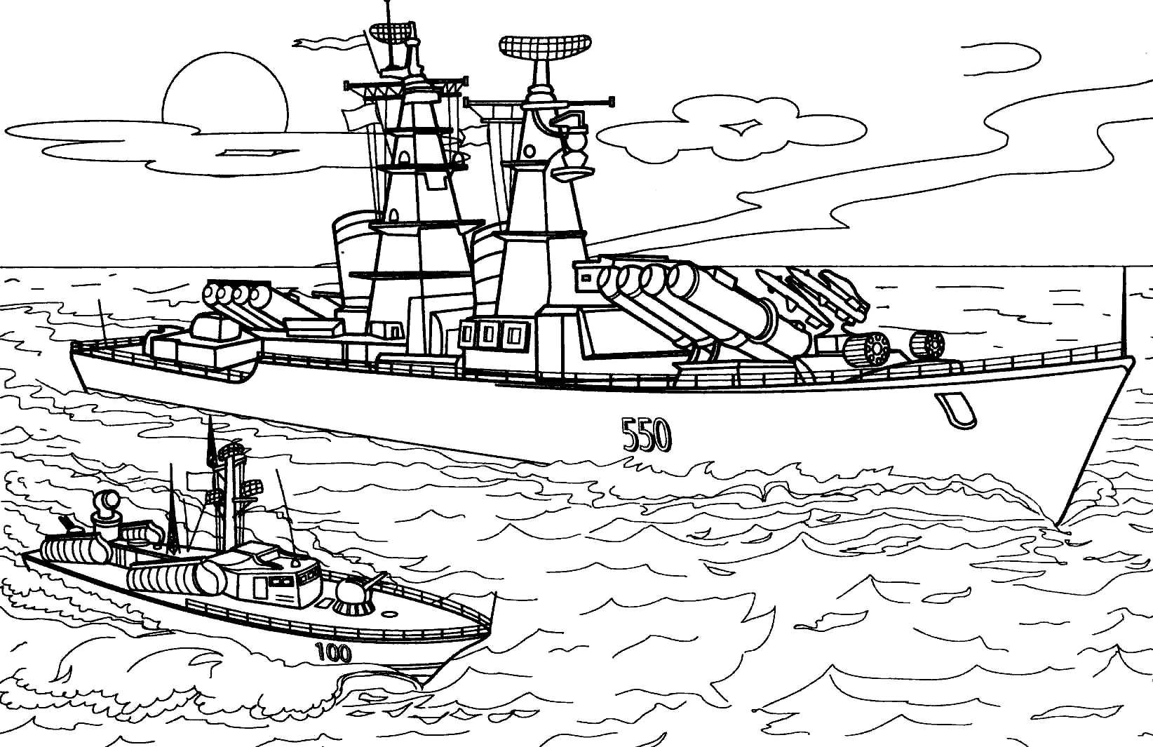 battleship coloring pages coloring page battleship pages coloring battleship