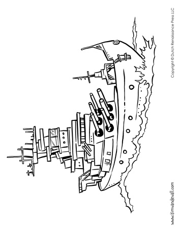 battleship coloring pages navy ship coloring pages at getcoloringscom free coloring pages battleship