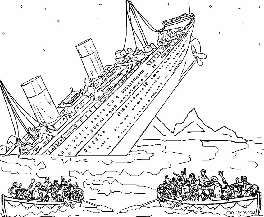 battleship coloring pages old ship coloring page for kids transportation coloring battleship coloring pages