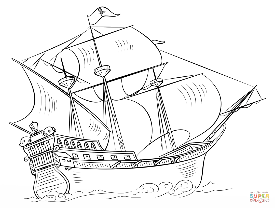 battleship coloring pages pirate ship coloring page woo jr kids activities pages battleship coloring