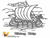 battleship coloring pages pirate ship coloring pages to download and print for free pages coloring battleship