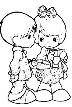 beach precious moments coloring pages 1000 images about coloring sheets on pinterest coloring pages coloring moments precious beach