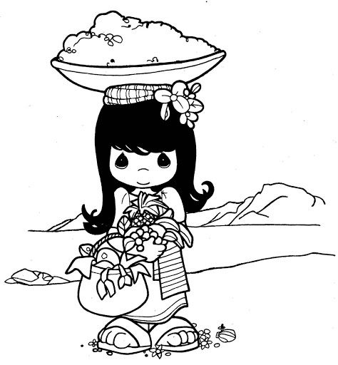 beach precious moments coloring pages 1523 best precious moments images in 2019 precious precious moments pages beach coloring