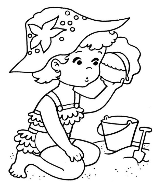 beach precious moments coloring pages 1678 best coloring pages images on pinterest coloring precious coloring moments beach pages