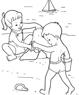 beach precious moments coloring pages 246 best images about colour me wonderful precious coloring beach precious moments pages