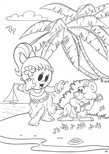 beach precious moments coloring pages beach free printables pages coloring pages pages precious moments coloring beach