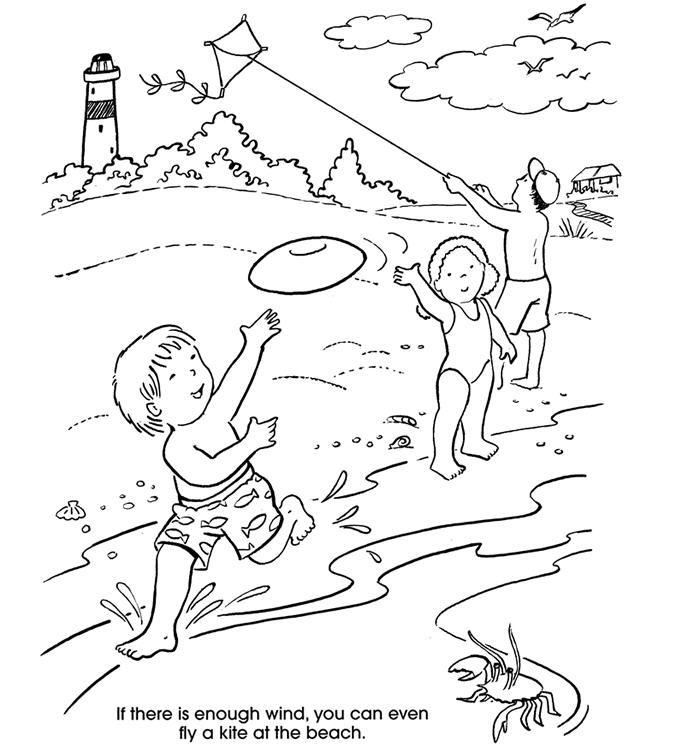 beach precious moments coloring pages beach girl coloring page precious moments coloring pages pages precious moments beach coloring