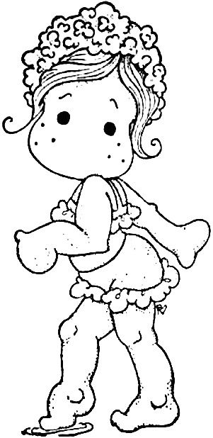 beach precious moments coloring pages dibujos para colorear precious moments 35 dibujos para pages moments precious beach coloring