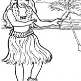 beach precious moments coloring pages get this precious moments coloring pages free for toddlers moments beach pages precious coloring