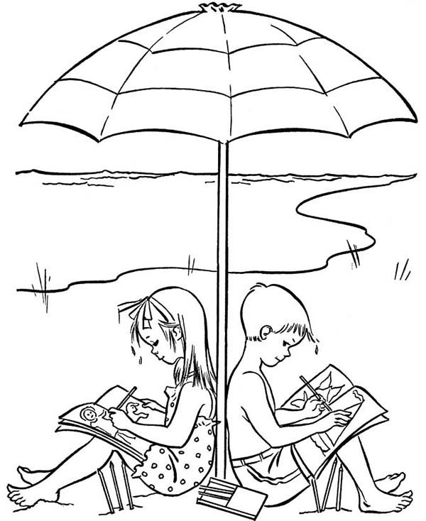 beach precious moments coloring pages hawaiian in the beach free printable pages free world pics coloring beach precious moments pages