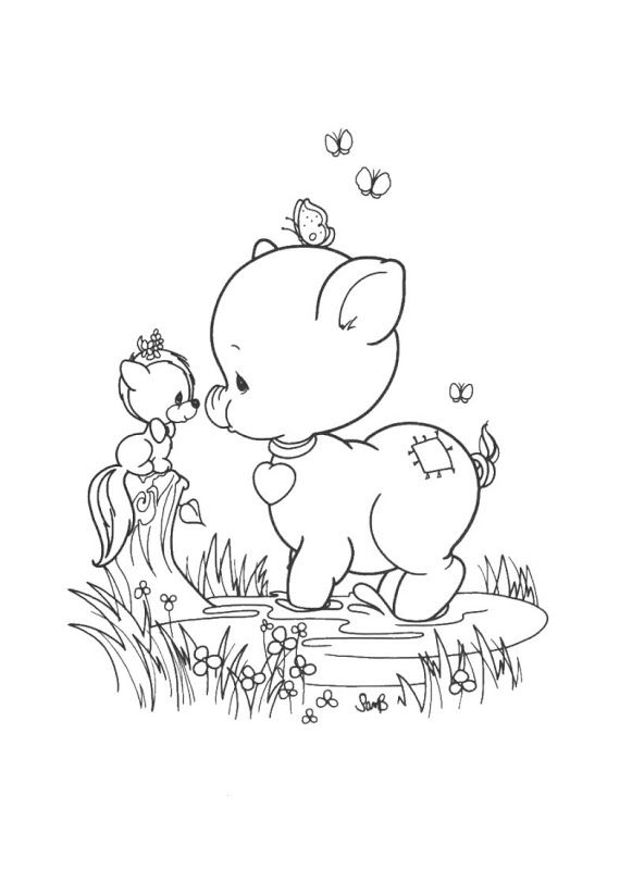 beach precious moments coloring pages pin by colornimbus on beach vacation coloring pages precious pages coloring beach moments