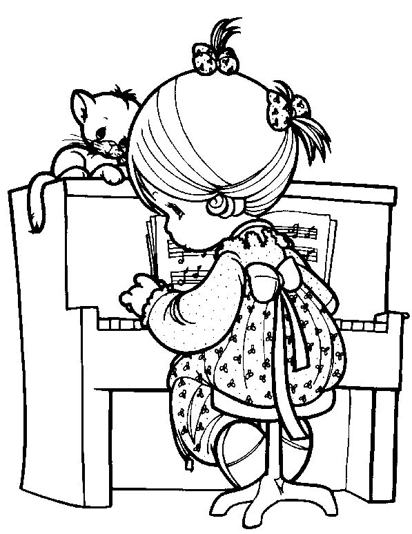 beach precious moments coloring pages pin on art camp 2014 beach pages moments precious coloring beach