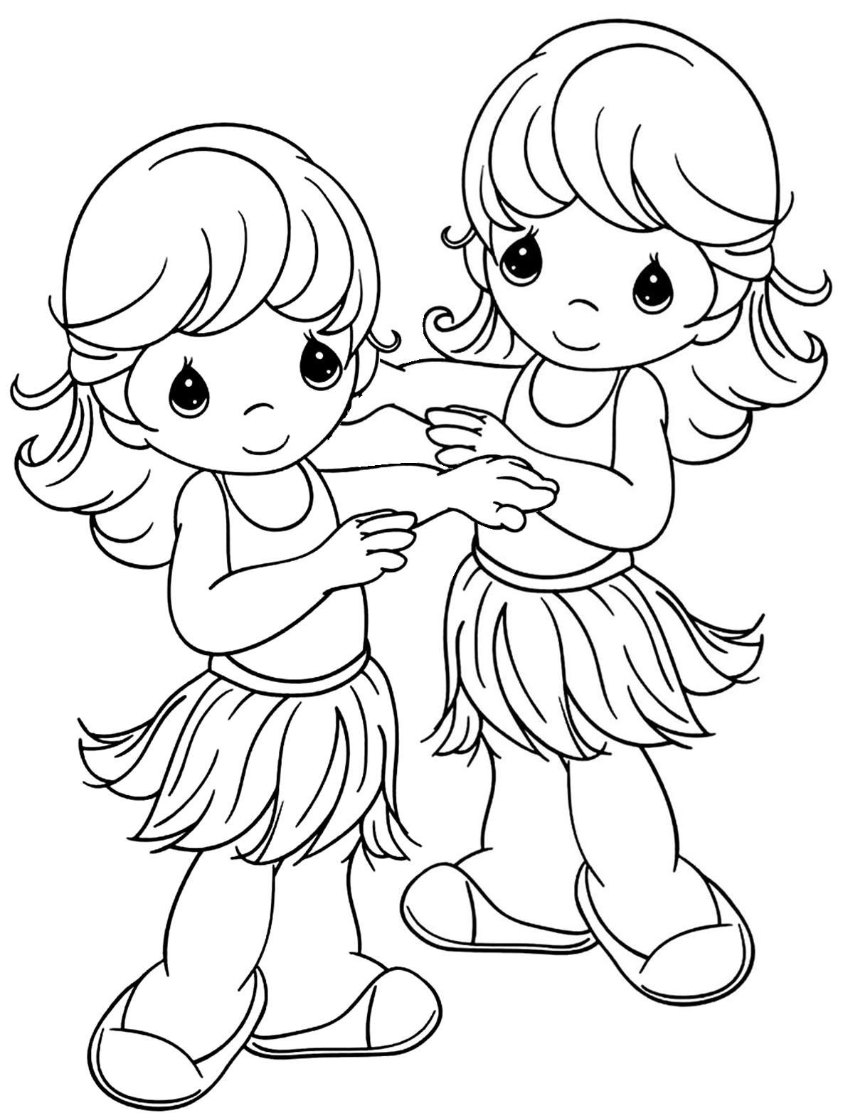 beach precious moments coloring pages precious moments boy on the beach precious moments pages beach moments coloring precious