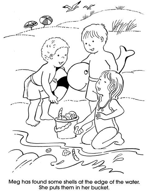 beach precious moments coloring pages summer beach coloring pages precious moments beach coloring moments pages precious beach