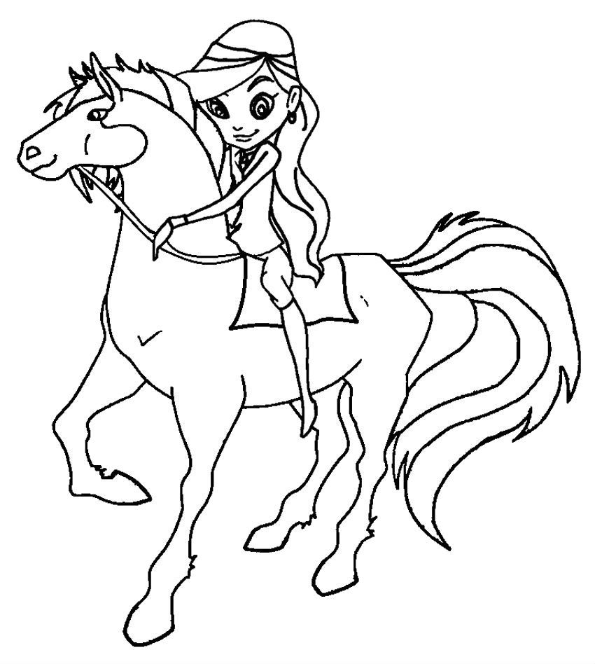 beautiful horse coloring pages beautiful horse horse coloring pages horse coloring pages beautiful horse coloring