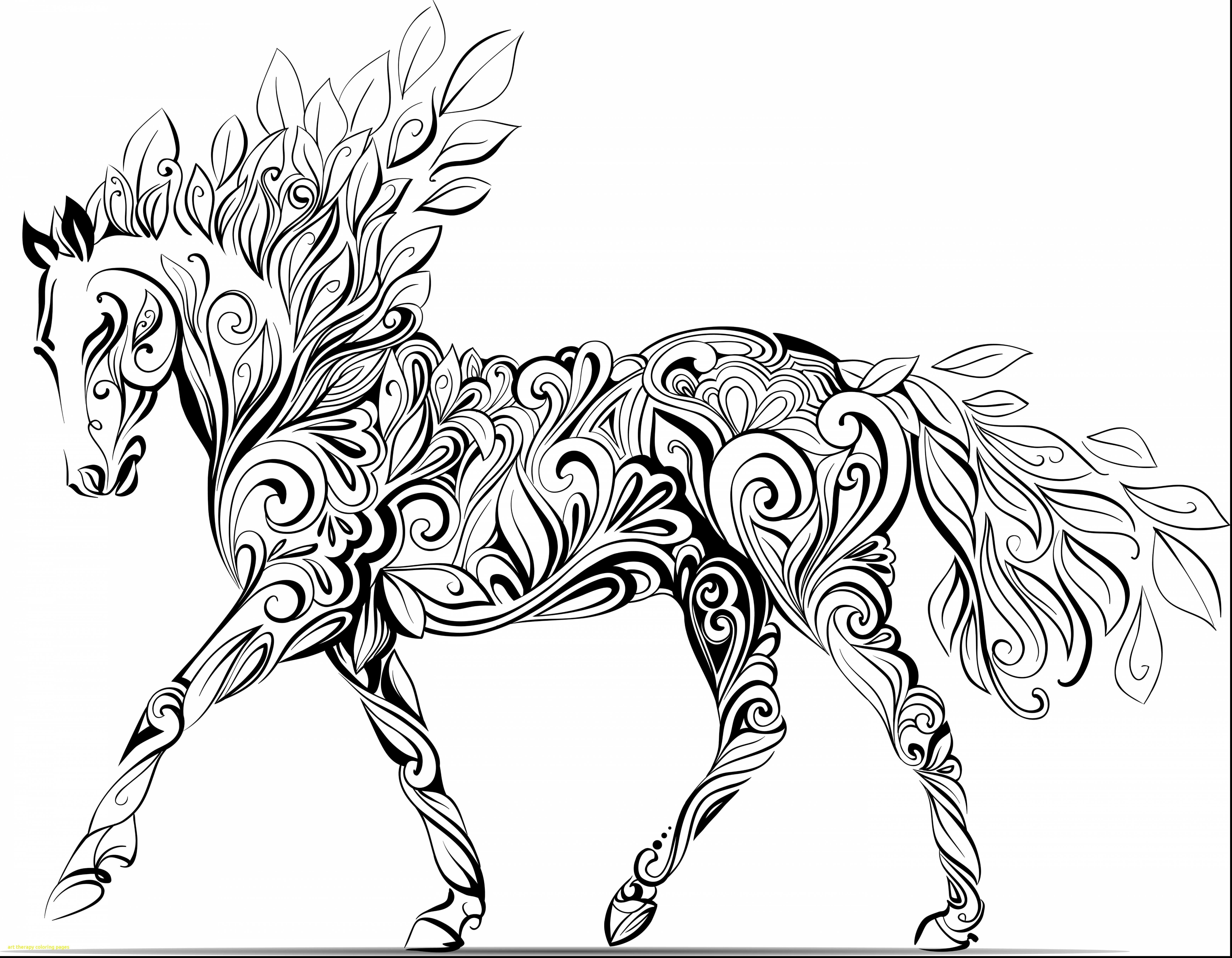 beautiful horse coloring pages horse coloring pages for adults best coloring pages for kids horse pages beautiful coloring