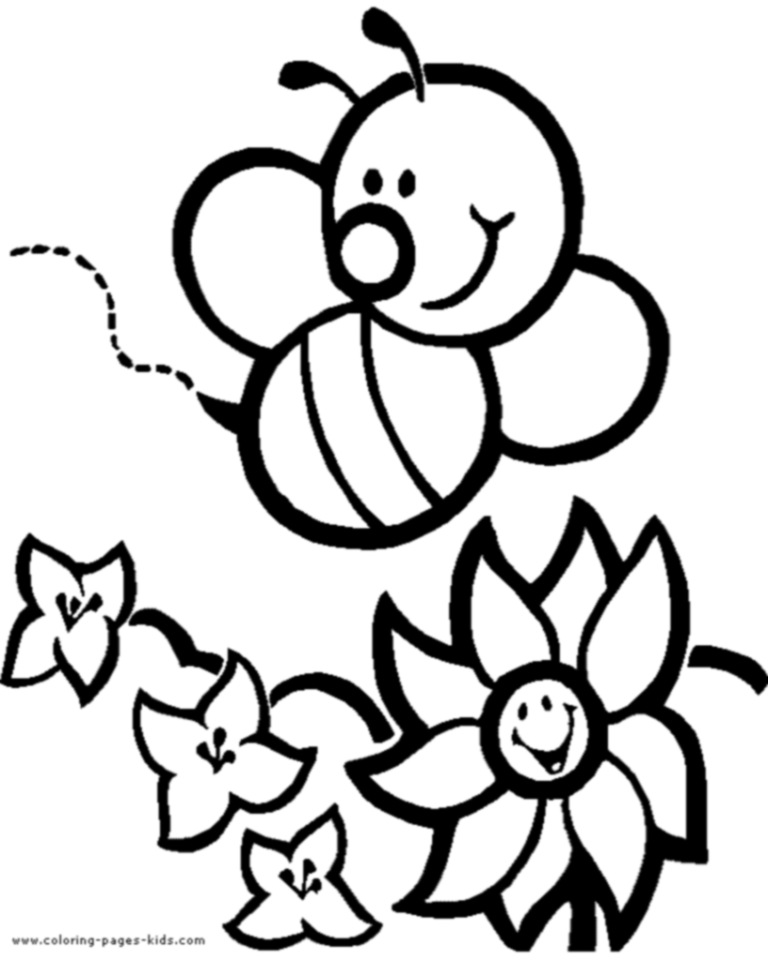 bee cartoon coloring bee coloring pages honey bee cartoons clipart best coloring bee cartoon