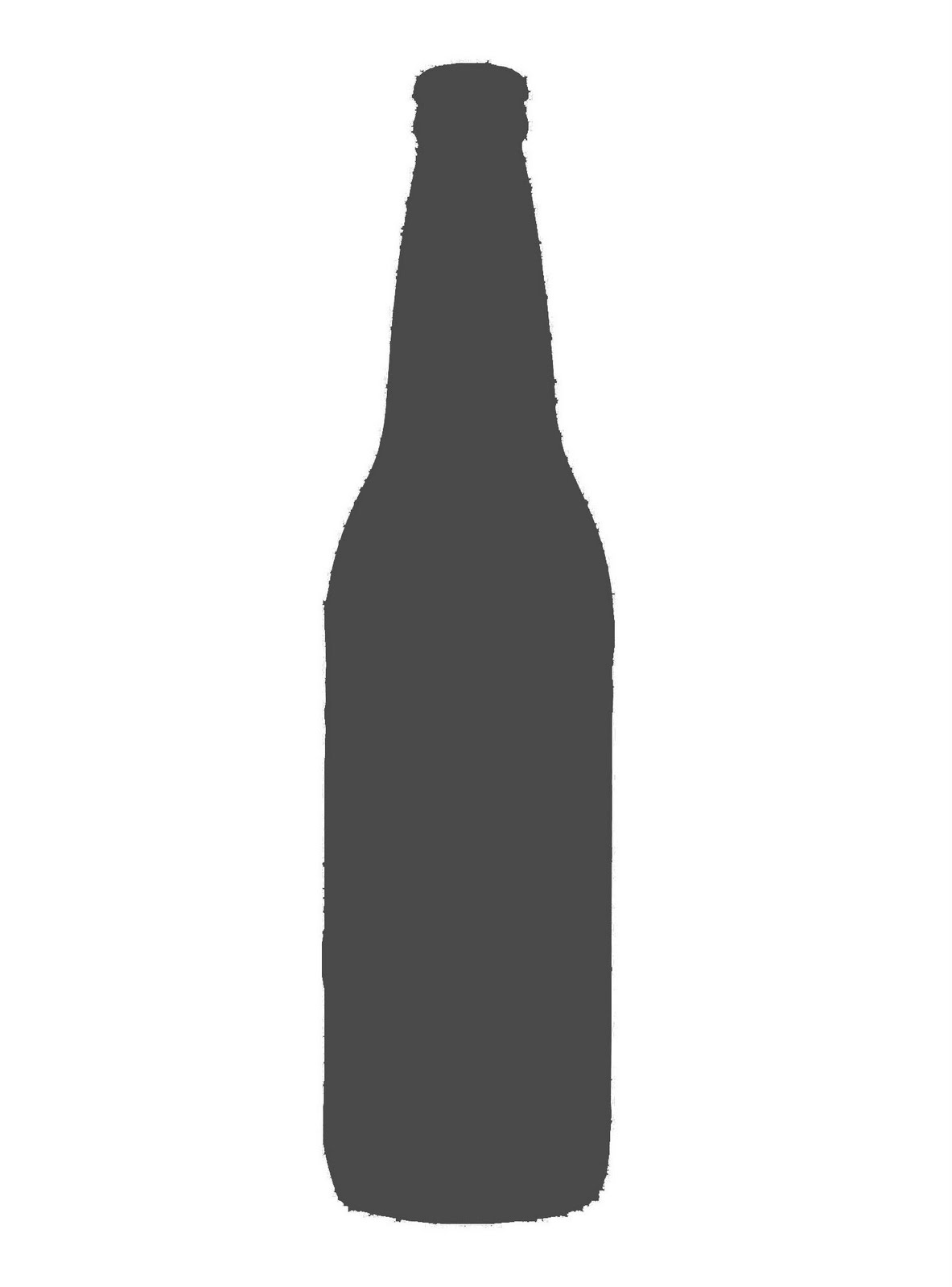 beer bottle silhouette beer bottle silhouette car decal sticker gympie stickers beer silhouette bottle