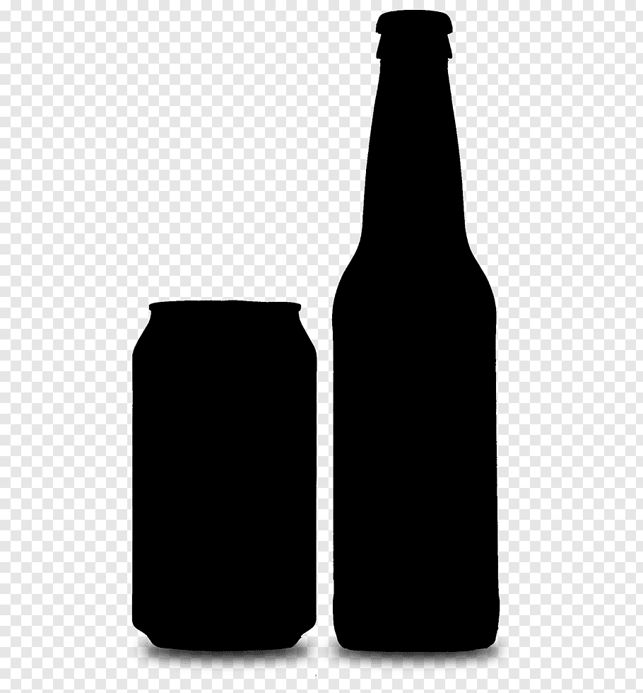 beer bottle silhouette beer bottle silhouettes bottle silhouette beer