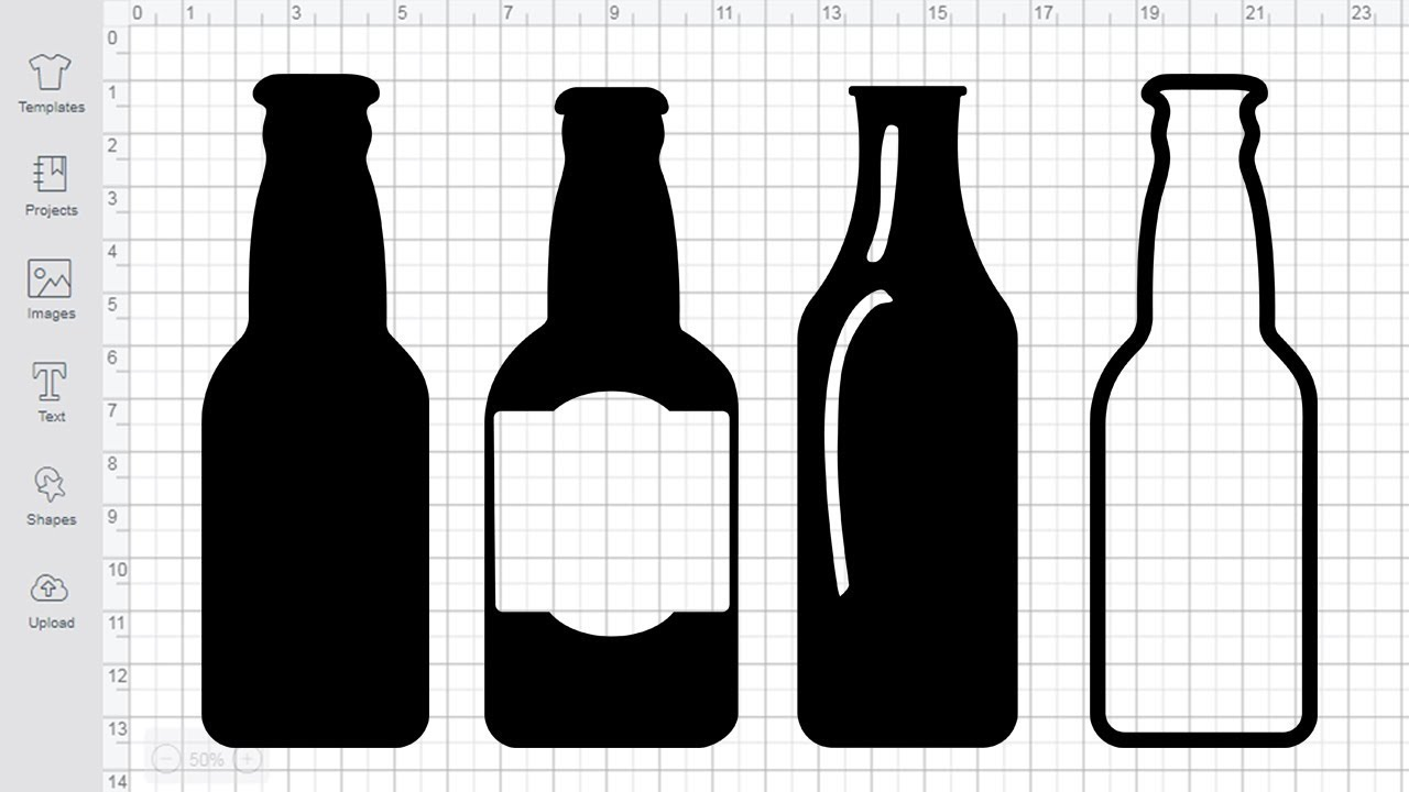 beer bottle silhouette beer bottle silhouettesymbol car decal sticker ebay silhouette bottle beer