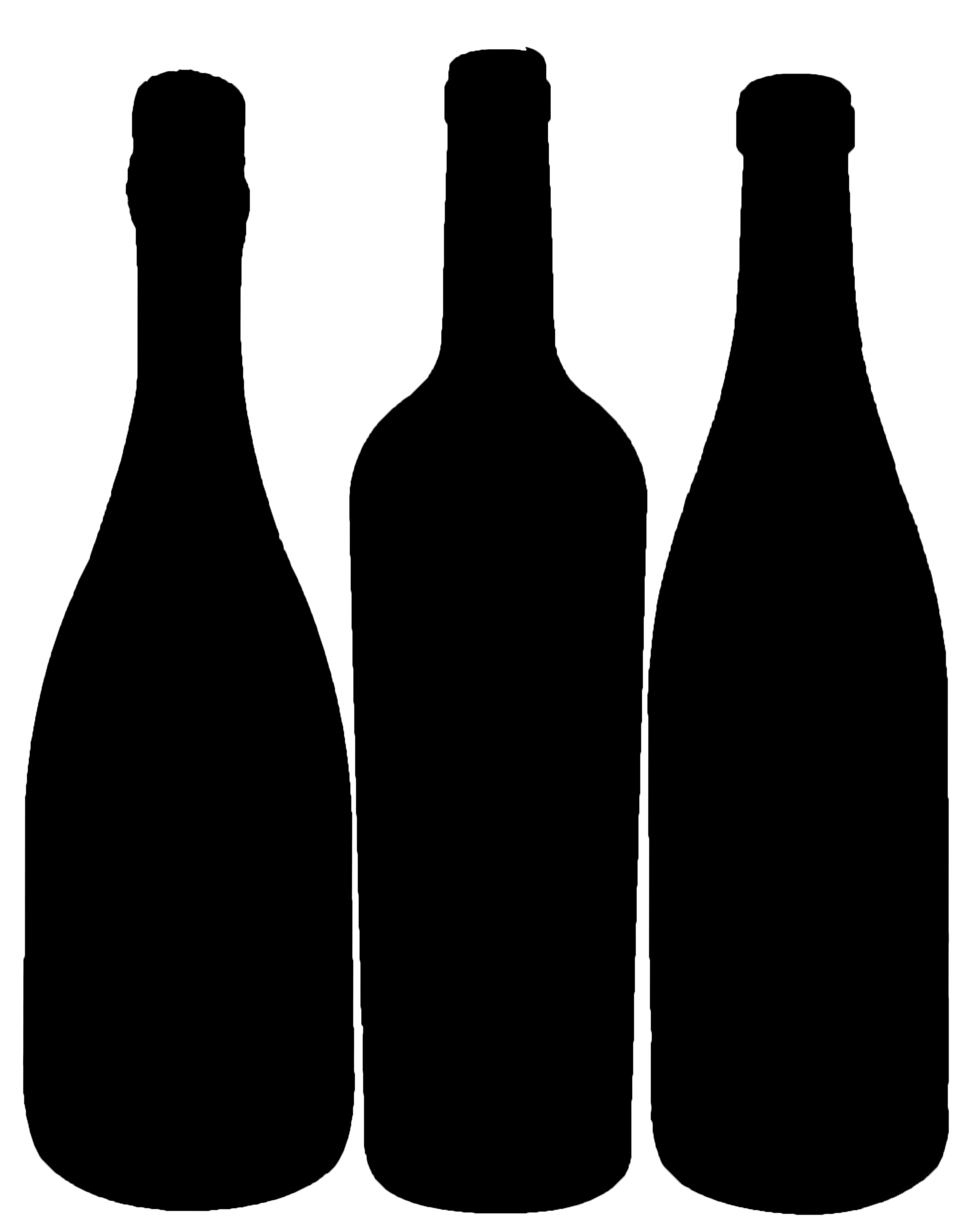 beer bottle silhouette beer bottle vector silhouette at getdrawings free download silhouette beer bottle
