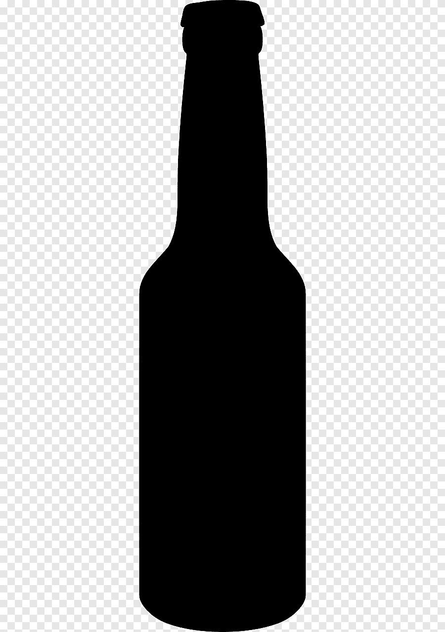 beer bottle silhouette free svg beer bottle silhouette cricut stuff pinterest bottle silhouette beer