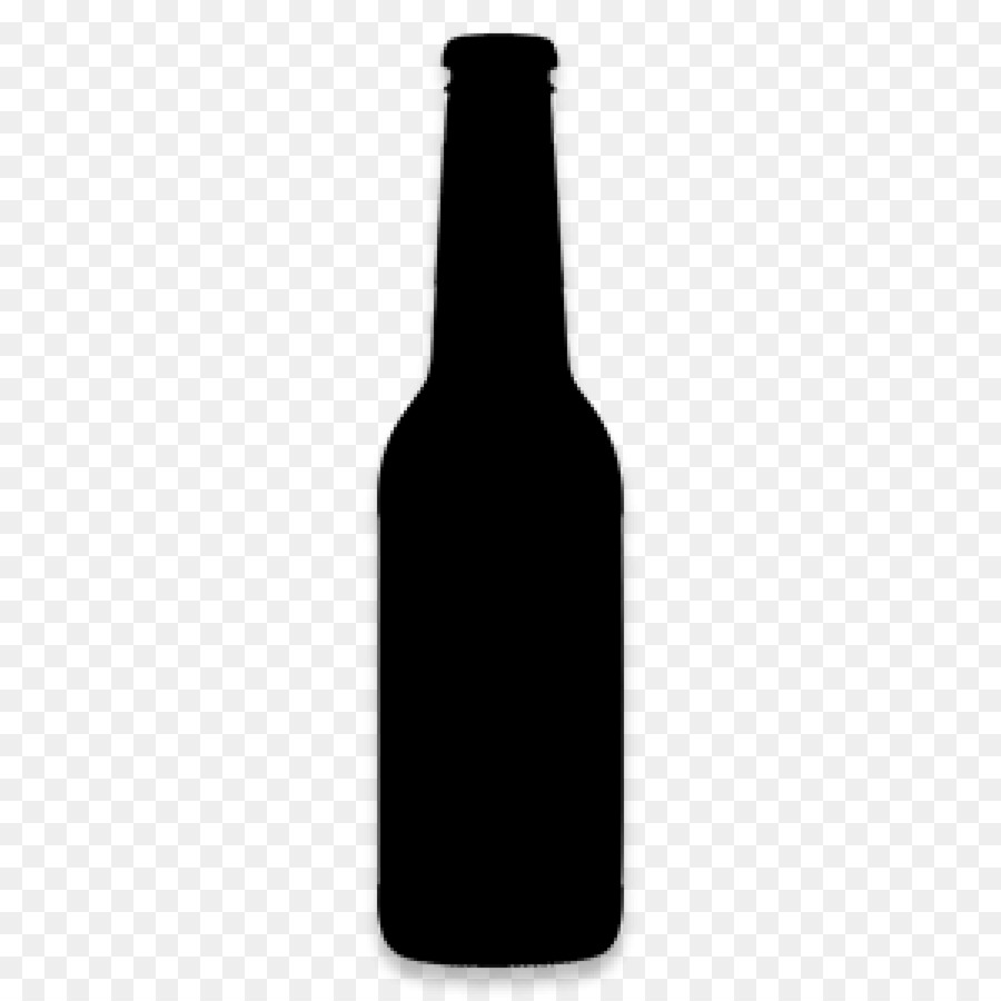beer bottle silhouette get beer season svg free png free svg files silhouette silhouette beer bottle
