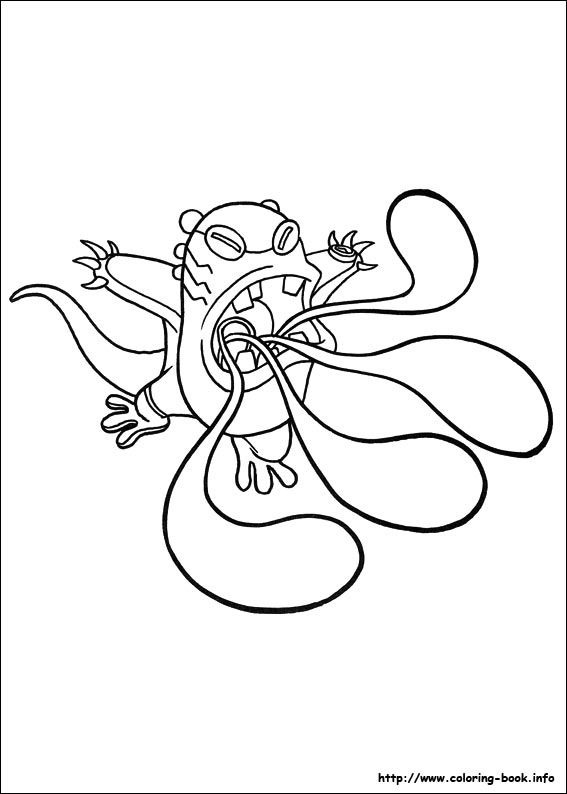 ben 10 overflow coloring ben 10 stinkfly pages coloring pages coloring 10 overflow ben