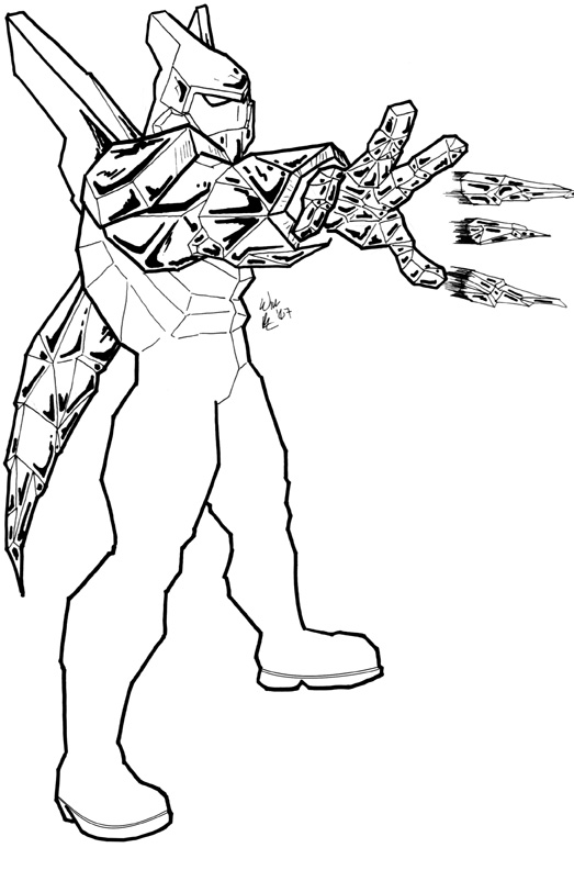 ben 10 overflow coloring best coloring pages site ben 10 2018 coloring pages overflow 10 ben coloring