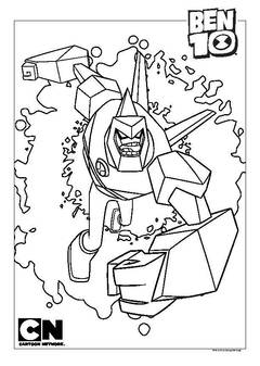 ben 10 overflow coloring best coloring pages site ben 10 speed coloring pages coloring ben 10 overflow