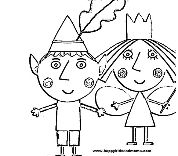 ben and holly coloring pages pdf ben and holly coloring pages coloring pages kids 2019 ben pdf coloring pages holly and