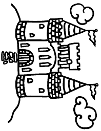 ben and holly coloring pages pdf ben and holly coloring pages pdf coloring page blog ben pages pdf coloring holly and