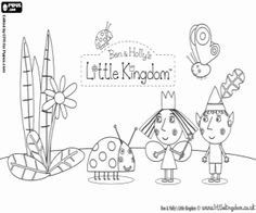 ben and holly coloring pages pdf ben and holly coloring pages pdf coloring page blog ben pdf pages and holly coloring