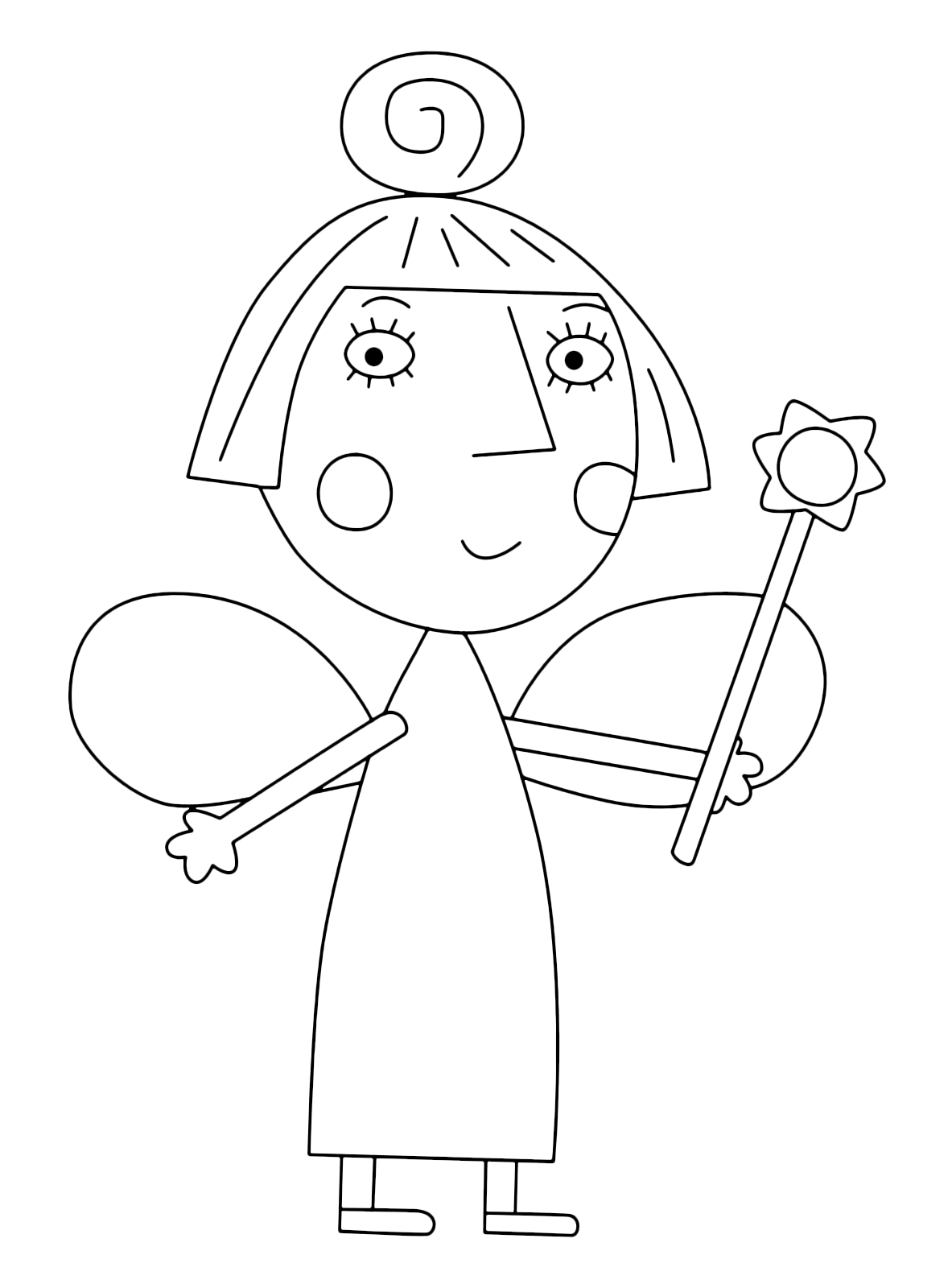 ben and holly coloring pages pdf ben e holly da colorare elegante christmas coloring pages and pages holly pdf coloring ben