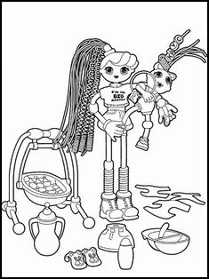 betty spaghetty coloring pages betty spaghetty coloring pages getcoloringpagescom spaghetty betty coloring pages
