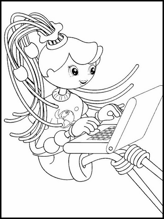 betty spaghetty coloring pages printable coloring pages for kids betty spaghetty 10 betty coloring pages spaghetty