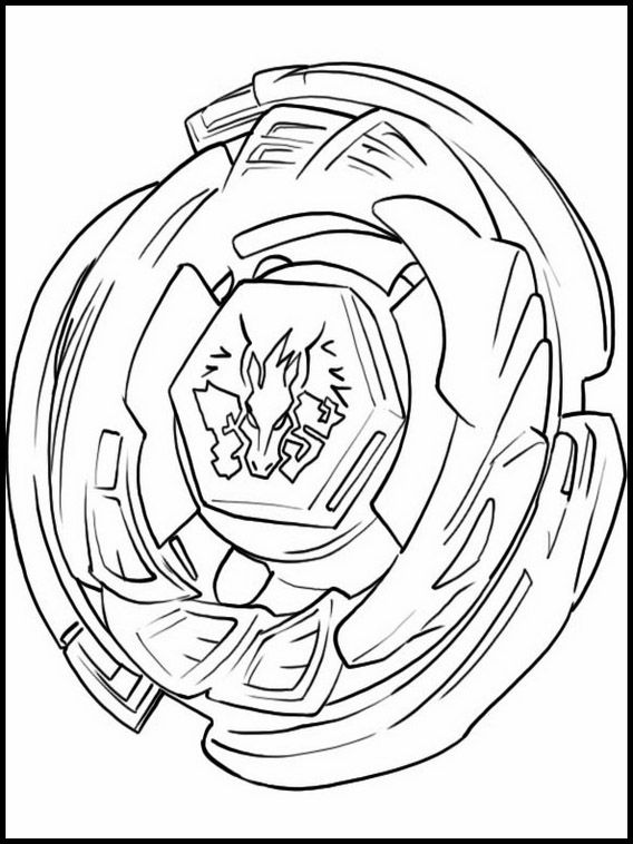 beyblade burst coloring pages xcalius 13 top coloriage de toupie beyblade burst image xcalius beyblade coloring burst pages