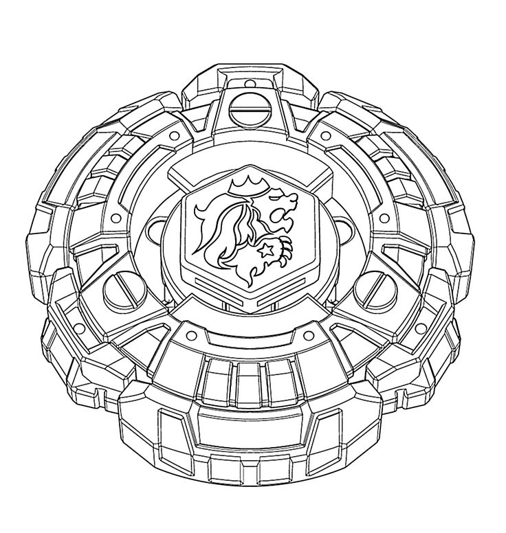 beyblade burst coloring pages xcalius 25 coloring pages beyblade coloring pages for boys coloring beyblade burst pages xcalius