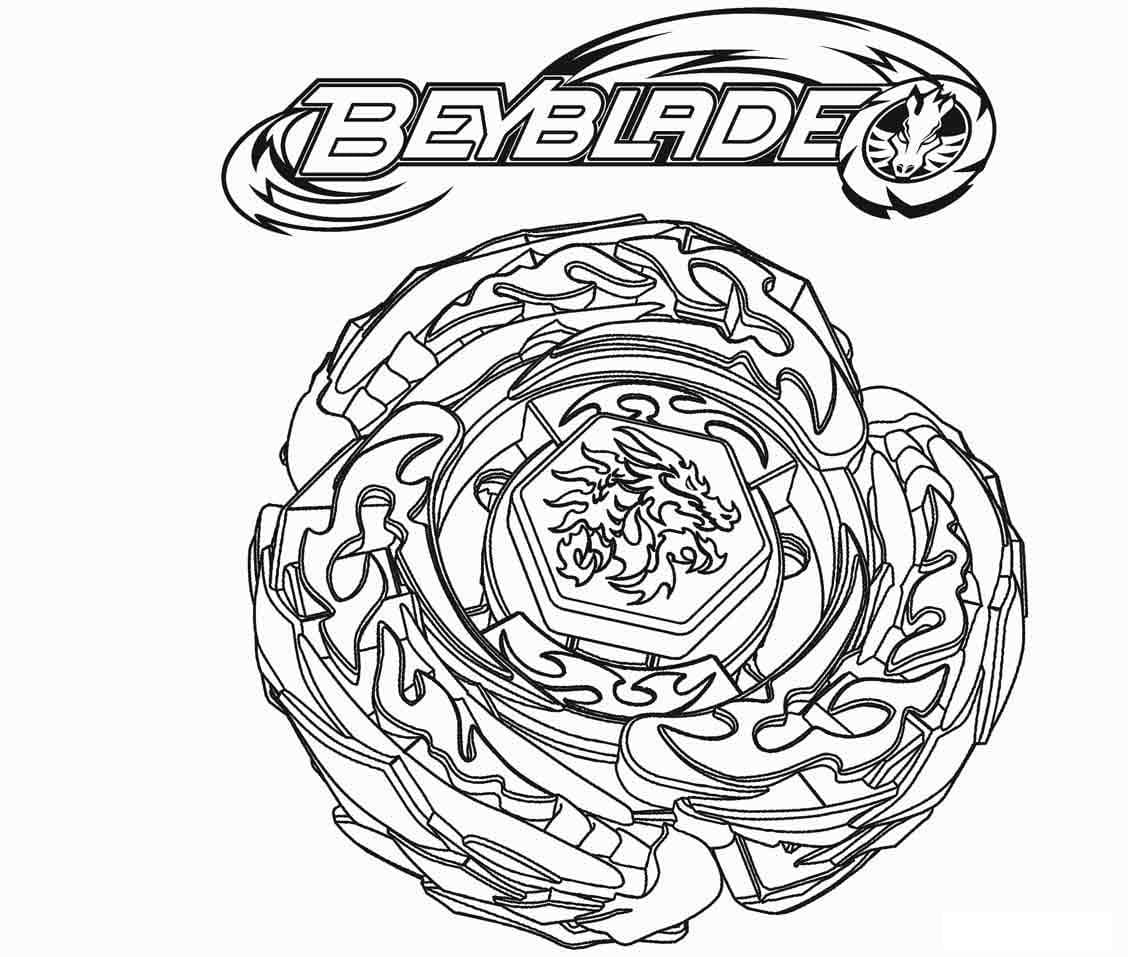 beyblade burst coloring pages xcalius beyblade anime coloring pages for kids printable free pages burst xcalius beyblade coloring