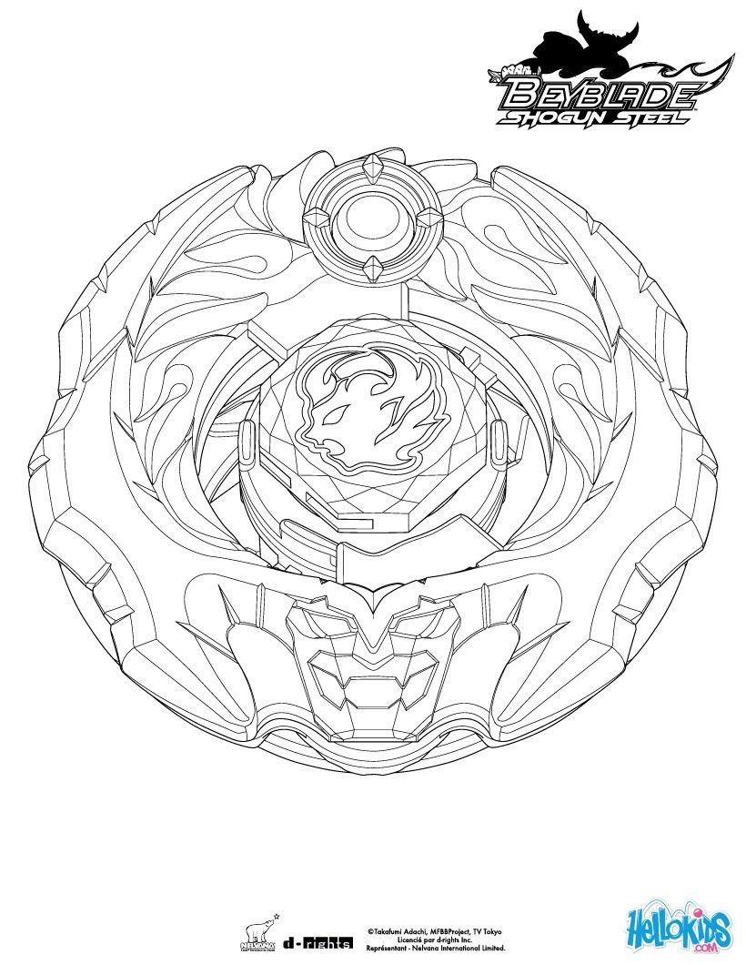 beyblade burst coloring pages xcalius beyblade burst coloring pages black and white free coloring pages burst beyblade xcalius