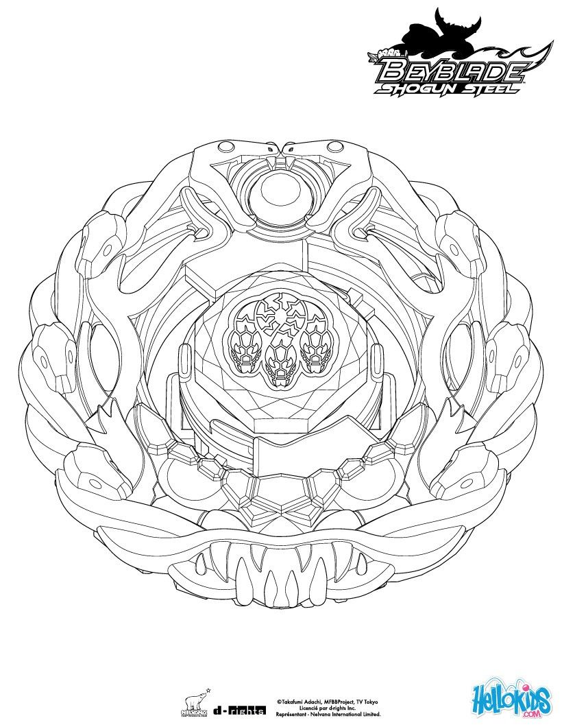 beyblade burst coloring pages xcalius beyblade burst coloring pages printable free coloring sheets beyblade burst xcalius coloring pages