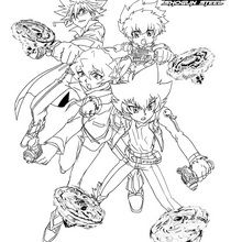 beyblade burst coloring pages xcalius beyblade burst coloring pages xcalius burst beyblade coloring xcalius pages