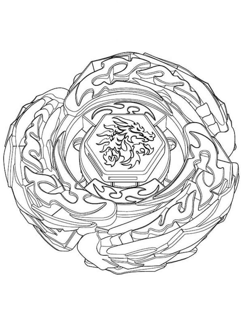 beyblade burst coloring pages xcalius beyblade burst coloring pages xcalius super kins author beyblade burst coloring xcalius pages