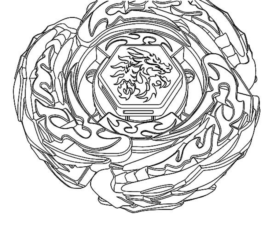 beyblade burst coloring pages xcalius beyblade burst evolution coloring pages coloring pages coloring xcalius pages beyblade burst