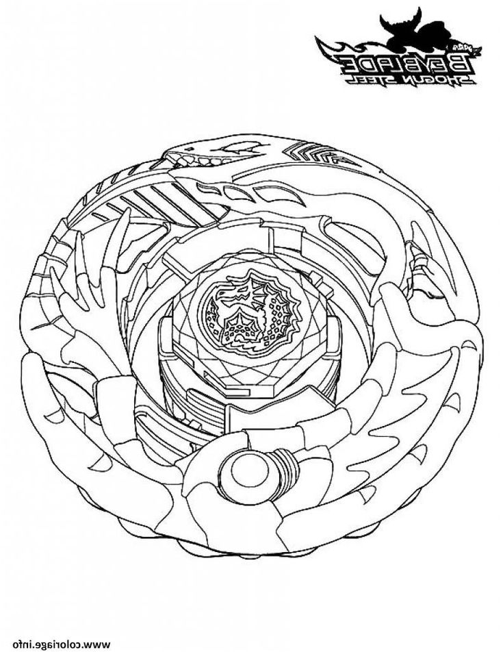 beyblade burst coloring pages xcalius beyblade coloring pages 57 images free printable pages coloring beyblade xcalius burst