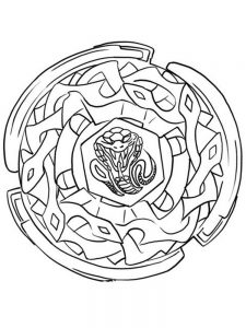 beyblade burst coloring pages xcalius beyblade group 3 characters coloring pages hellokidscom beyblade xcalius coloring burst pages