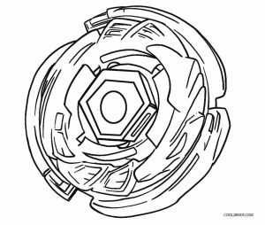 beyblade burst coloring pages xcalius coloriage beyblade burst valtryek dessin coloring burst pages xcalius beyblade